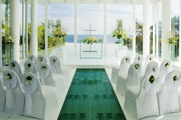 JustSing Wedding A cappella Service